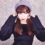 コスパ最高!秋のコーデ必須の3COINS《¥300キャップ》に大注目!のサムネイル画像