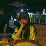 iPhoneがフィルムカメラに!韓国で話題のカメラアプリ《Gudak》のサムネイル画像