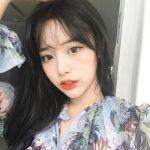 かわいいがすべて叶う♡日韓《パケ買いクッションファンデ》4選!のサムネイル画像
