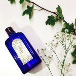 ファンデいらずの美肌になろう!人気のおすすめ拭き取り化粧水4選♡のサムネイル画像