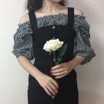 普段とは違う私にドキッ。服で印象を変える!イメチェン大作戦♡のサムネイル画像