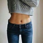 夏の終わり!ダイエットしやすい体づくりのために気を付けたいこと!のサムネイル画像