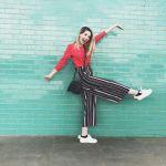 ひと目で分かる!《アメリカ・イギリス・日本》ファッションの違い♡のサムネイル画像
