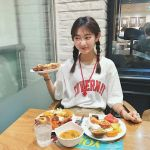 韓国人留学生イチ押し!新大久保の《学校へ行こう》はオイシイ名店♡のサムネイル画像