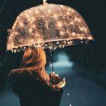 夏の終わりは恋の終わり。失恋したあなたに届けたい《立ち直り方》のサムネイル画像