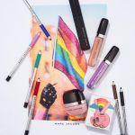 洗練されたデザインが魅力的♡《Marc Jacobs Beauty》に注目!のサムネイル画像