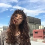 速攻モードな秋メイク♡《ブラウンリップ》で作る2017秋フェイスのサムネイル画像