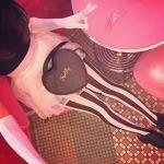 今年の《ハロウィン》は何してる?都内女子のリアルなスケジュール♡のサムネイル画像