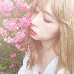 キスしたくなるリップでメンズをイチコロ♡《馴染みピンクベージュ》のサムネイル画像
