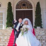 結婚式前に-10kg!? ぺこがすっきりドレスを着こなした㊙︎ダイエットのサムネイル画像