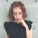 イメージと違う!そうならないための、美容師さんへの上手な伝え方♡のサムネイル画像
