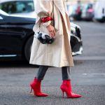 服だけでなく体の中にも「赤」が流行!? 注目の《レッドダイエット》のサムネイル画像