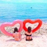 真っ青な海はまるで天国♡気軽に行けちゃう≪海外ビーチ≫3選のサムネイル画像