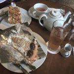 ご褒美ケーキショップ《HARBS》の秋限定マロンシリーズが食べたい♡のサムネイル画像