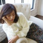 秋コーデに女っぽ要素のアクセント♪《ゴブラン織り》の取り入れ方♡のサムネイル画像