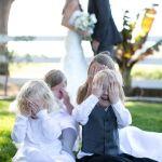 海外ウェデイングから学ぶ、女の子の夢がふくらむ結婚式アイディア♡のサムネイル画像