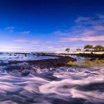 ついに今月!成田空港から直通した、話題の≪ハワイ島≫の魅力♡のサムネイル画像