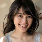 乃木坂46の人気メンバー♡生田絵梨花の《清楚お嬢様》髪型まとめのサムネイル画像
