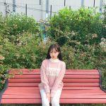 《彼氏がいる=幸せ》とは限らない!シングルでいることのメリット♡のサムネイル画像