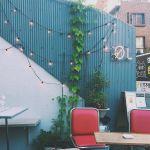 20のビールが飲める場所!渋谷センター街奥の外国、《ØL Tokyo》♡のサムネイル画像