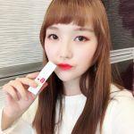 韓国で話題沸騰の新ブランド《B by banila》でフルメイクしよう♡のサムネイル画像