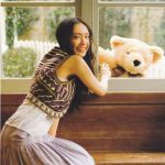 人気女優・新垣結衣に憧れている人必見!可愛すぎる髪型教えます!のサムネイル画像