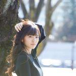 ℃-uteの衣装で振り返る♡鈴木愛理さんの超絶可愛いメイク集のサムネイル画像