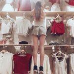 海外で人気爆発!ファッションブランド《Brandy Melville》の魅力♡のサムネイル画像