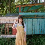 秋のプチ旅行に♡修学旅行では行かない?《長崎の穴場スポット》のサムネイル画像