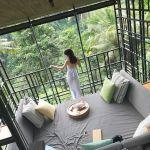 たまには贅沢!今アツいリゾート《バリ島》のオススメホテルを紹介♡のサムネイル画像