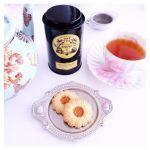 肌寒い秋に飲みたい……♡ホッと温まる《おすすめの紅茶》3選!のサムネイル画像