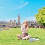 人生で一度は訪れてみたい♡《美しい街が舞台になった洋画》3選のサムネイル画像