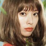 参考にしたい!戸田恵梨香さんの魅力あふれるショートヘア♪のサムネイル画像