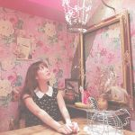 恋することを見つ直したいあなたへ♡《さまよう恋に効くドラマ》4選のサムネイル画像