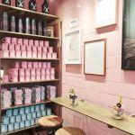 LAガールが愛してやまない♡オシャレカフェがついに日本上陸!のサムネイル画像
