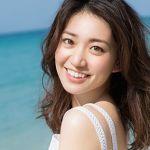 その髪型真似してみたい!大島優子の印象に残るキュートヘアスタイルのサムネイル画像