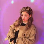 プチプラは韓国ファッションサイトだけじゃない!GRLって知ってる?のサムネイル画像