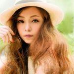 引退発表の安室奈美恵さんの活躍を<歳>ごとに振り返ってみましたのサムネイル画像