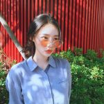 今の貴女にぴったり♡色の効果で選ぶ《2017年秋冬トレンドカラー》のサムネイル画像