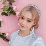 秋染め、大人カワイイ《2017秋のK-POPヘアカラー》を参考にすべし♡のサムネイル画像