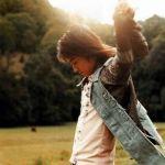 年齢を重ねる度渋くなる俳優・藤原竜也、こだわりの髪型教えます!のサムネイル画像