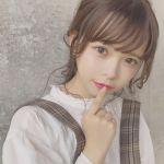 10/5〜8開催!《THE TOKYO ART BOOK FAIR 2017》でオシャレ気分♡のサムネイル画像