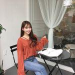 2017年最新版!人気の《韓国ファッション通販サイト》まとめ♡のサムネイル画像