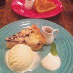 食べるだけでハッピーに♡美味しい《パイ》が食べられるお店特集!のサムネイル画像