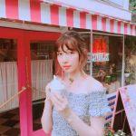 下北沢初心者さんへ♡《下北沢一番街》のおすすめカフェぶらり旅のサムネイル画像