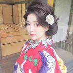 散っちゃう前に要チェック!《東京都の紅葉スポット5選》ご紹介♡のサムネイル画像