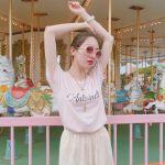 《Snidel A/W》がシックで可愛い!大人っぽい秋服コーディネート集♡のサムネイル画像