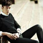 いくつになってもかっこいい!輝き続ける韓国俳優たちのまとめのサムネイル画像