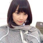 生田絵梨花の可愛い髪型まとめとそれぞれの髪型の特徴を一挙ご紹介!のサムネイル画像