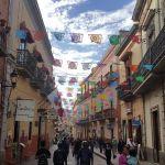 Viva MÉXICO!都内の美味しい《メキシカン》でラテンを味わおう♡のサムネイル画像